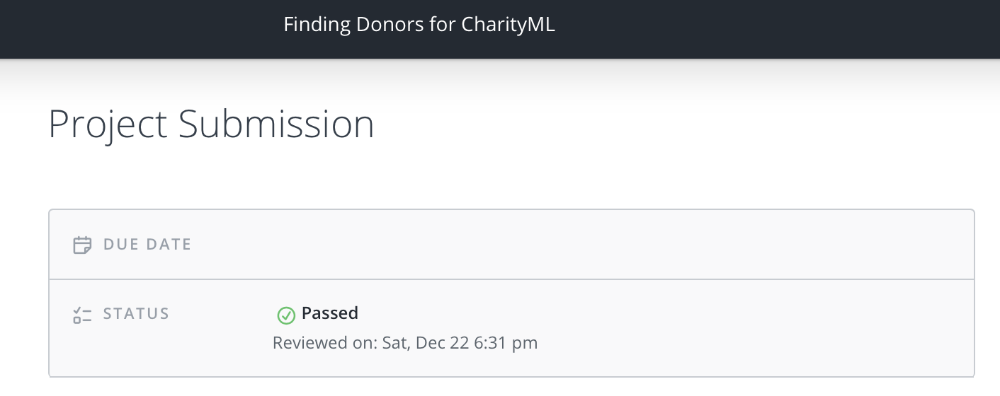 Project_Finding_Donors_for_CharityML